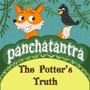 Panchatantra: The Potter's Truth