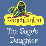 Panchatantra: The Sage's Daughter