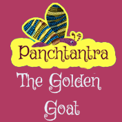 Panchatantra: The Golden Goat