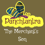 Panchatantra: The Merchant's Son