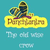 Panchatantra: The Old Wise Crow