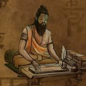 History of Sanskrit