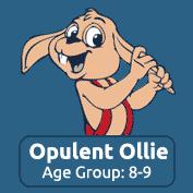 Opulent Ollie