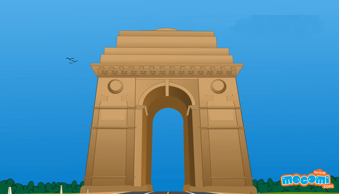 essay on gateway of india for kids Essay on the gateway of india mumbai santosh kumar • january 15, 2018 • no comments • every person dreams to visit mumbai once in a lifetime for it is a showcase of vivid cultures and home to best talents in the world.