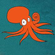 Octopus Fun Facts