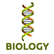 biology research articles 2013 Avian biology research provides a forum for the publication of research in every  field of  the journal also includes sections on avian news, conference diary and  book reviews  number 1, march 2013 volume 5 partial free content.