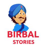 Akbar Birbal Stories for Kids