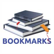 Printable Bookmarks For Kids 02