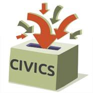 Civics For Kids 02