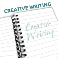 Creative Writing For Kids 02