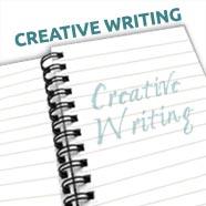 Creative Writing For Kids 02