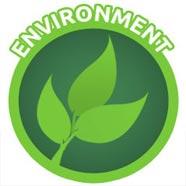 Environment for Kids 01