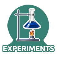 Science Experiments For Kids 02