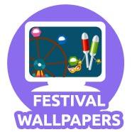 Festival Wallpapers