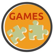 Free Online Games for Kids 02