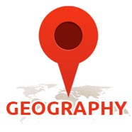 Geography For Kids 02