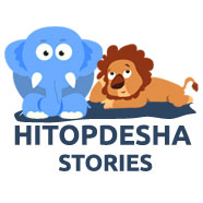 Hitopadesha Tales For Mocomi Kids 02