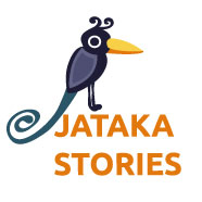 Jataka Tales For Kids 02
