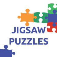 Jigsaw Puzzles – Printables For Kids 02
