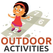 Outdoor Games For Kids - Category Image 02