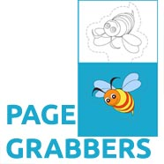 Page Grabber