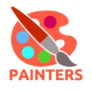 Painters - Famous People For Kids 02