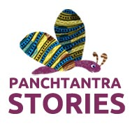 Panchatantra Stories For Kids 02
