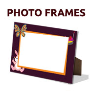 Photo Frames – Printables For Kids 02