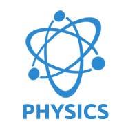 Physics For Kids - 02