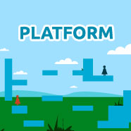 Free online platform games for kids 02