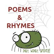 Poems And Rhymes for Kids 02