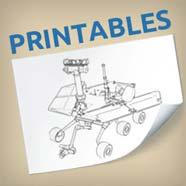 Download Printables
