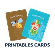 Printable Cards For Kids 01