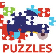 Free online puzzle games for Kids 02