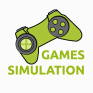 Free online simulation games for kids 02