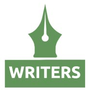 Writers - Famous People For Kids 02