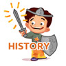 History For Kids – 01