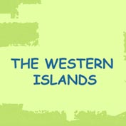 The Western Islands