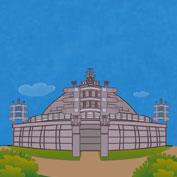 History of Sanchi Stupa