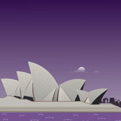Opera House (Sydney)