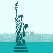 Statue of Liberty: Facts And History
