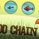 Make a Food Chain
