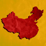 13 Fun Facts about China