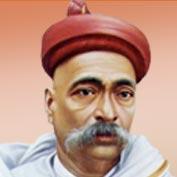 Bal Gangadhar Tilak Speech