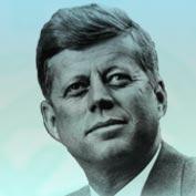 John F Kennedy's Speech