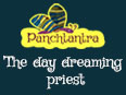 Panchatantra: The Day Dreaming Priest