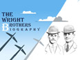The Wright Brothers – Biography