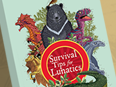 Book Review: Survival Tips for Lunatics