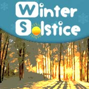 Winter Solstice : Facts and Information