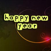 happy new year wallpaper 6